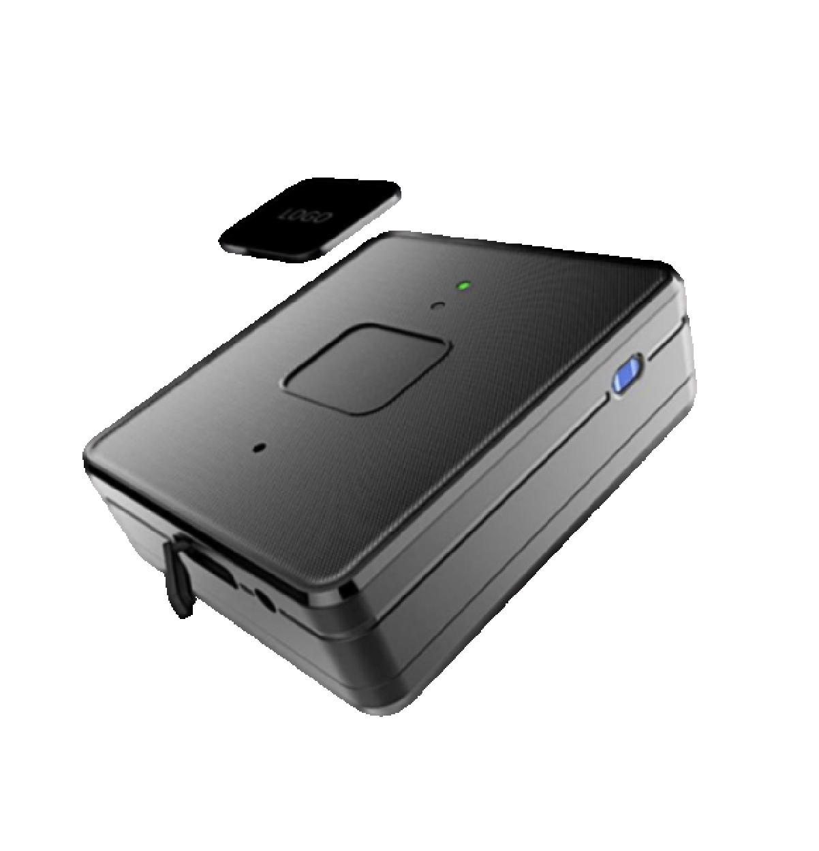 MobiDrive IoT device